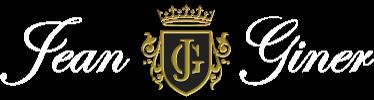 Jean Giner Logo